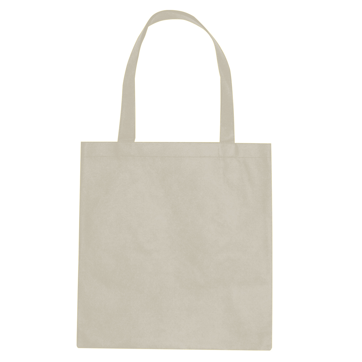 New product 2016 plain tote bags michaels of China