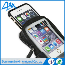 Wholesale armband sports travel case for samsung galaxy s3