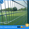 Decorative Twin Wire Fence Panels | Double Wire Mesh Fence | Garden Fence