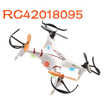 Battery Power and RC Hobby Radio Control Style parrot drone 2.0 RC42018095