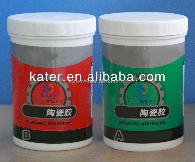 epoxy resin ceramic tile adhesive