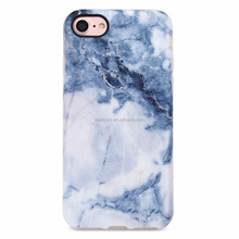 nice tpu marble design phone case for iphone7 ,imd fashion marble phone case for iphone7