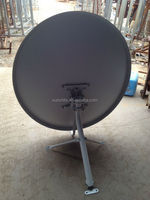 Wholesale Offset Satellite Dish Antenna 90cm Dish Model 90KU-3 - Alibaba.com