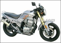 300CCmotorcycle,racing motorcycle,chopper(FPM300E-B)