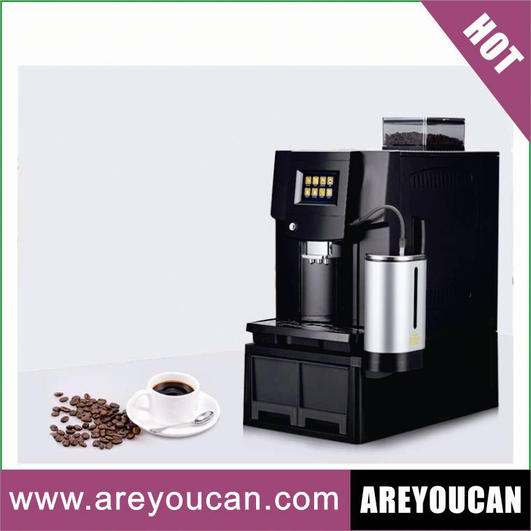 professional 30cup 24v car coffee maker