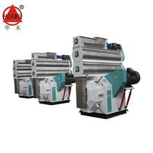 Multifunctional cow straw feed cutting machine for wholesales