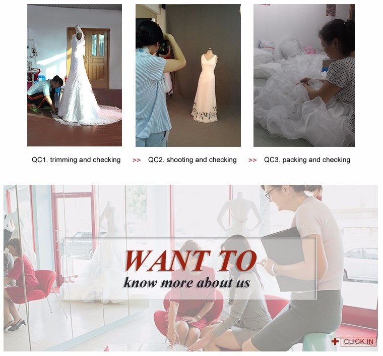 RSW876 Removable Tulle Overskirt Wedding Dresses 2015 China For Fat Woman In Dubai With Detachable Train