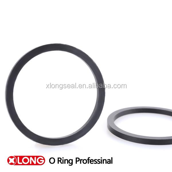 fep ummantelte o ring ptfe ummantelt fkm o ring. Black Bedroom Furniture Sets. Home Design Ideas