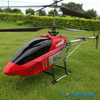 130cm 2.4G Big rc helicopter BR6508