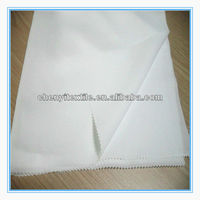 Mini matt chair cover/ table cloth material
