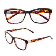 Latesd frames glasses optical 2018