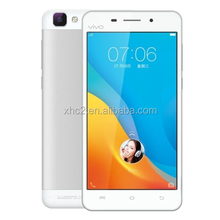 High quality vivo Y37A 16GB 4G mobile phone 5.5 inch Funtouch Android 5.0 quad core smartphone