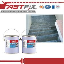 marble mastic importer epoxy granite adhesive black putty
