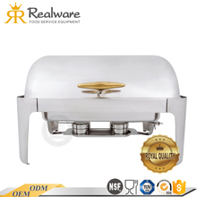 Energy Saving best sell used for chafing dish sale dishes price catering equipment mould made in guangdong