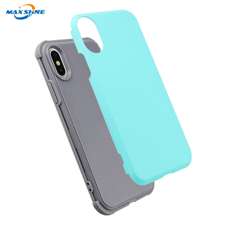 Maxshine Phone Accessories Case Cover For Samsung S9/S9 Plus/Note9 Case