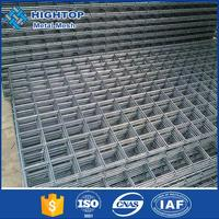 boats for sale anti-corrosive beautiful form 1/4 inch galvanized welded wire mesh with low price