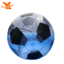 Water Walking Floating Bouncing Ball PVC Inflatable Yoyo Water Ball