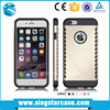 Chinese supplier wholesales hot selling mobile phone cover products exported to dubai