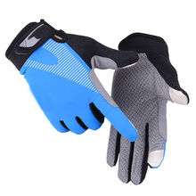 Winter gloves touch screen for men