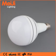 Led energy saving lights bulbs, high quality led bulb parts and replacement buld led