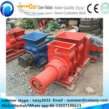 Hot Sale High Quality Vacuum Pug Mill/Used Clay Brick Machine