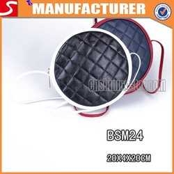 Hot Saling small golf bag Alibaba China Manufacture