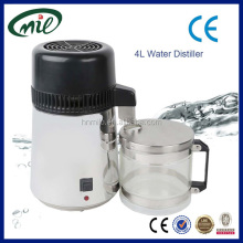 Water distiller machine/water filter system/Water Filters