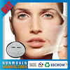 Good Quality New Design Beauty Salon Facial Mask