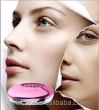 Microcurrent Anti-Aging Skin Care Light Therapy For Face Beauty