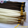 Wholesale Own Brand Distributorships Available Factory Supply Stick Tip Hair