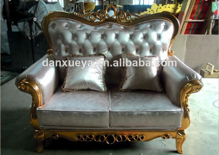 sofa set price sofa furniture price list buy godrej furniture price