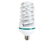 9 12 24W energy saving LED lighting bulb E14 E27 with CE SASO to Iraq Saudi Mexico