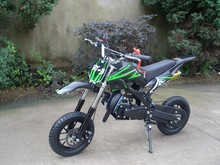 150cc universal dirt bike motorcycle from china