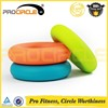 Wholesale Colorful Rubber Hand Grip Ring