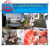 frozen beef slicer/pork slicing machine/meat slicing and dicing machine
