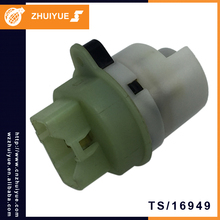 ZHUIYUE 12V Auto Ignition Switch Car Spare Parts Trending Hot Products Made In China