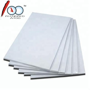 220g - 260g A4 RC Waterproof glossy photo paper for wedding photography