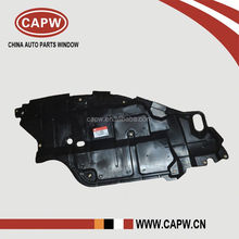 Engine Under Cover for Toyota CAMRY ACV41 51442-06120 Car Auto Parts