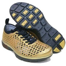 Bird Nest Sports Shoe For 08 Olympic