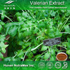 Hot sale Plant extract Valeriana officinalis extract/Valerian extract/Valerian root extract