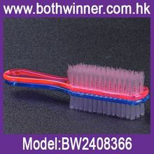 Shoe brushes with bristle ,h0tEU shoe boot scrubber brush for sale