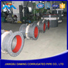 Modern design Must be guided gland expansion joint with factory price