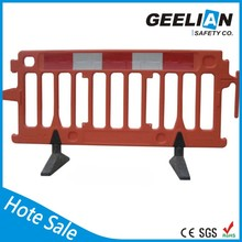 Yeah Racing traffic Road Safety Barricade Barrier