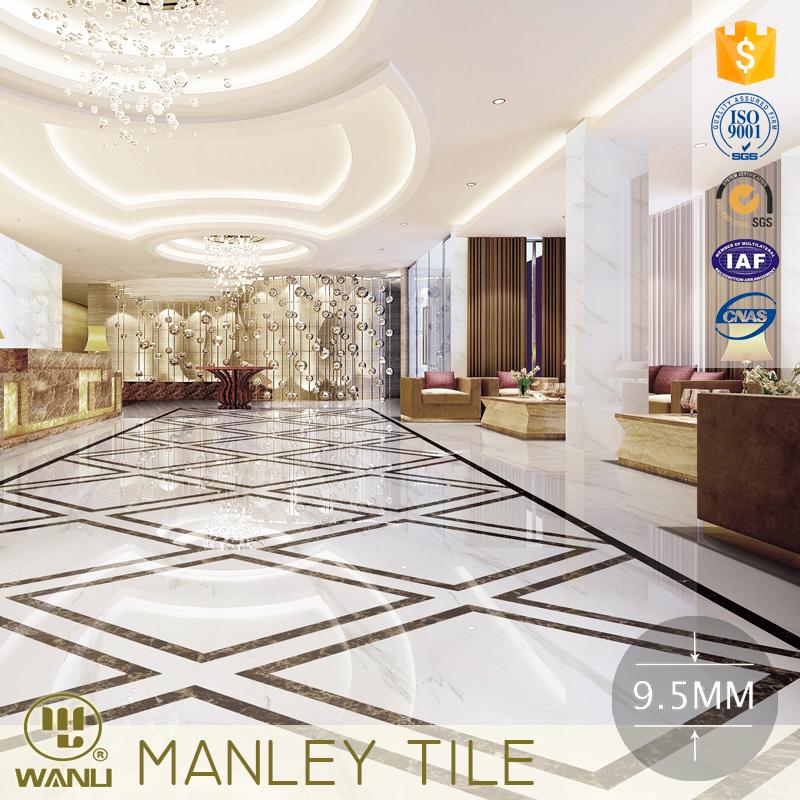 New 3d Picture Marble Kajaria Floor Tiles Prices. List Manufacturers of 3d Floor Marble  Buy 3d Floor Marble  Get