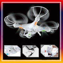 Best selling toy 4ch rc quadcopter drone RC Helicopter Magic UFO Kids