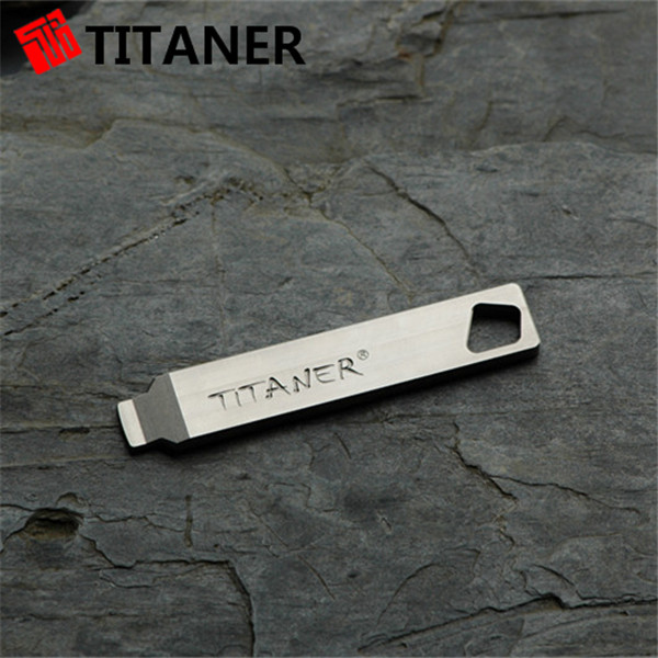 Chinese supplier hot sale name tage dog tags for people