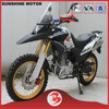 SX250GY-12 2015 New Model Hot Sell Water Cool Motorcycle 300CC