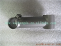 hot sale bike stem custom bicycle stem with sand blast finished made in China