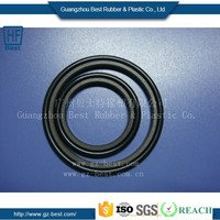 High Demand Products Heat Resistant Airtight Rubber Seal