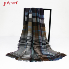 winter capes shawls pashmina women womens woven ponchos scarves cape